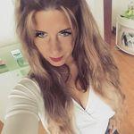 Stefanie Kleis-Hilton - @kleishilton - Instagram