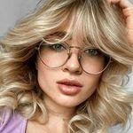 Stefanie Müller - @stefanieml - Instagram