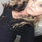 stefanie pate - @stefaniepate - Instagram