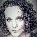 Stefanie Purvis - @smilingstef - Instagram
