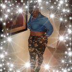 Stephanie Denise Suggs Randolph - @stephanie_randolph_ - Instagram