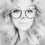 Stefanie Schwandt - @stefanie87schwandt - Instagram