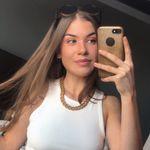 Stella Crosby-Close - @stellacrosbyclose - Instagram