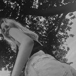 Stella Gaines - @stellamgaines - Instagram