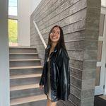 Stella Shapiro - @stellashapiro - Instagram