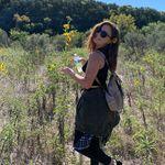 Stephanie Curran - @stephcurran - Instagram