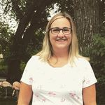 Stephanie Kendrick - @stephkendrick - Instagram