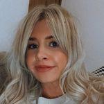 Stephanie Purvis - @stephypurvis - Instagram