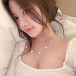 Stephanie Scherer - @scherer7461 - Instagram