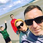 Stephen Curran - @57stephenc - Instagram