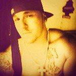 Stephen Hooker - @stephenhooker5 - Instagram