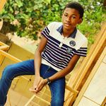 Stephen Sawadogo - @sawadogo.stephen - Instagram