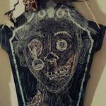 Stephen Schaust - @bottleofstephens - Instagram