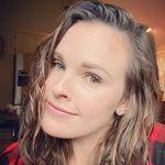 Stephenie Schau - @bergs_on_cape - Instagram