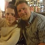 Steve Aldridge - @steve.aldridge65 - Instagram