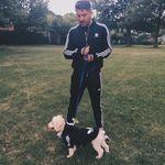 Steve Andres Romero Ochoa - @steveromero - Instagram