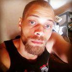 Steven Belcher - @steven.belcher.3576 - Instagram