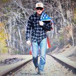 Steven Belcher👑 - @yeeyeesteve - Instagram