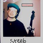 Steven Griggs - @steebmusic - Instagram