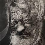 Steven Middleton - @middleton_tattoo_art - Instagram