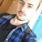 Steven Middleton - @steven_middleton - Instagram
