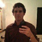 Steven Willoughby - @steven_willoughby - Instagram