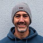 Stuart Cornell | Cornwall, UK - @stucornell - Instagram