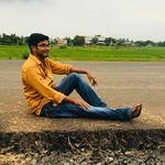 Sudheer Kalla - @sudheer_kalla - Instagram