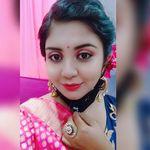 Sudipa Biswas - @sudipa___b - Instagram