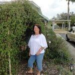 Sue MacKenzie - @sue.mackenzie.507 - Instagram