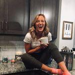 Haley Sue Pearson - @haleysue3 - Instagram