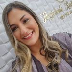 @simonesuelyy - Instagram