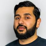 Suhail Patel - @sleepyshoespics - Instagram