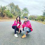 Sujit Brahma - @sujit_brahma - Instagram