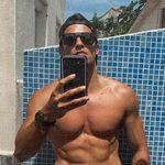 Clément   Coach Summer Body 🌴 - @clementpersonaltrainer - Instagram