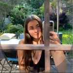 Summer Gleason - @_summergleason - Instagram