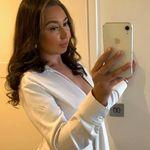 S U M M E R 💗 - @_summergodwin - Instagram