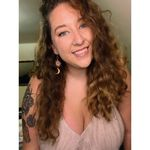 Summer Grier - @sum.shine - Instagram