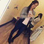 Summer Meier - @summermeier - Instagram