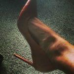Summermorningandnights - @summer.pate - Instagram