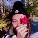 Summer_Pham - @summer080687 - Instagram
