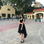 Summer Phạm - @summer_pham_ - Instagram