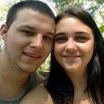 Summer Rae Tribley - @summertribley - Instagram