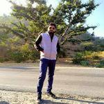 Sunil Mandowara - @sunilkumarmandowara - Instagram