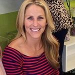 Susan Aldridge - @aldridge2120 - Instagram