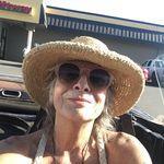 Susan Coker - @susan.coker - Instagram
