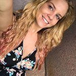 Susan coker - @coker9467 - Instagram