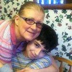 Susan Coles - @susan.coles.984 - Instagram