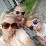 Susan Coyle - @coylesusan - Instagram