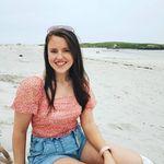 Susan Coyle - @susan_coyle_ - Instagram